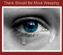 T weepiing