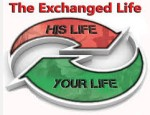 exchanged life