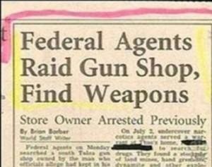 headline 2