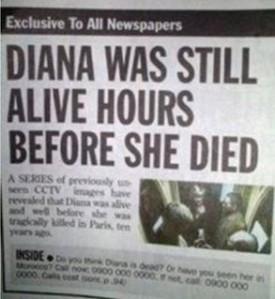 headline 9