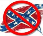 flag no