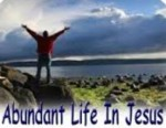 abundant life 2