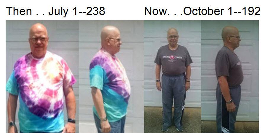 238192 now