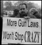 more gun laws