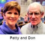 Patty 3