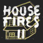 housefires-599x600