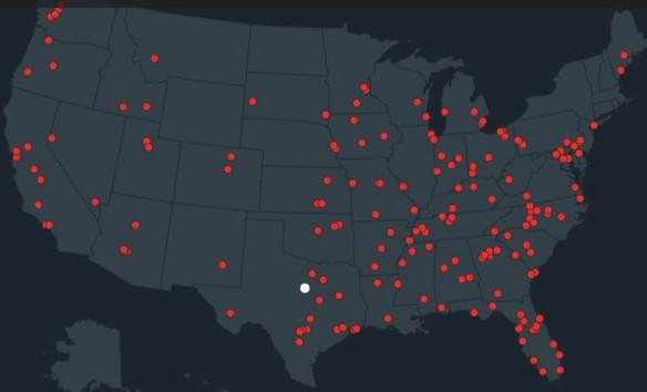 10-2-2016-7-49-27-pmschool-shootings