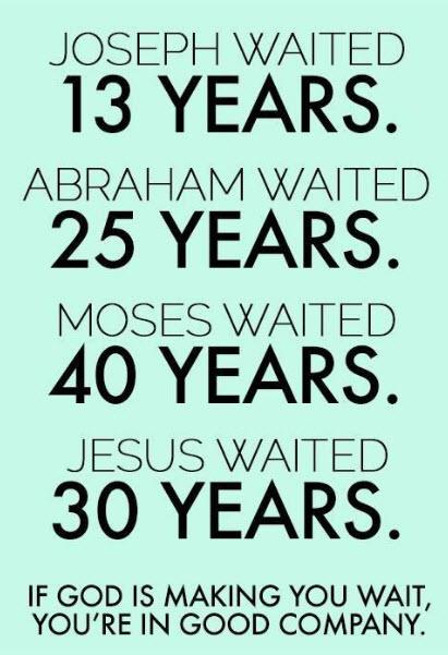 waiting-graphic