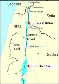 jordan river2