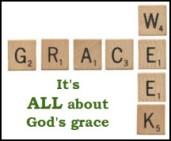 grace week1
