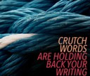 crutch words