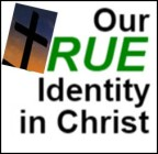 true identity in Christ.border